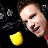 Last Gaydio anthems in-the-mix