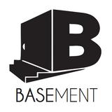 Set Promo Mix - Basement