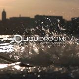 Liquid Room Show | dnbradio.com | 5/06/2018