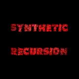 Neko Sensei - Synthetic Recursion 003