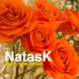Memory Access Overload Mixed by NatasK