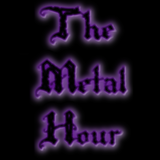 The Metal Hour (20/1/14)