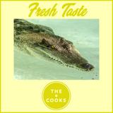 Fresh Taste #57