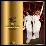 'Catch A Groove' Mi-Soul NYE Countdown Party / Mi-Soul Radio / Thu 11pm - 1am /
