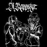 Il Rappuso - Il Dissing [16.02.2015]