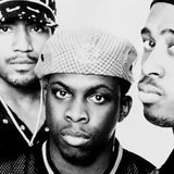 A Tribe Called Quest - RIP PHIFE