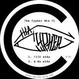 Tha Cypher Mix01