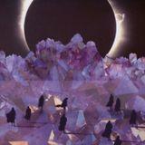 Electric Crystal Bodies: A Numenéra Soundtrack