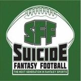 Butz and Butz Sports Radio! 2013 Super Bowl Preview