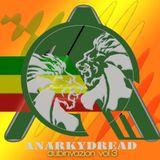 Anarkydread - Dubinvazion Vol. 3 mixtape