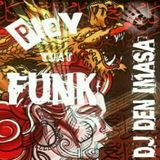 Play That Funk