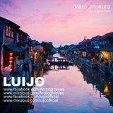 Luijo - Vernum Aura  -  | Arcticgrooves |