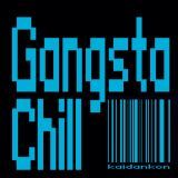 Gangsta Chill w/Kankick,Lmno,Ichiro,Ras g,Dibiase,Flying lotus,