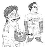 RWD.FM - 12/13/14 (feat. Chuck Fugly)
