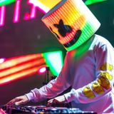 Tomorrowland 2018  Festival Music Megamix 2018 [Unofficial Mix]