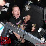 James Deans october mix 2012