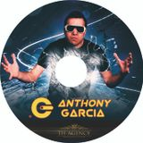 DJ Anthony Garcia - Promo CD #06