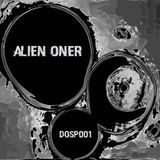 Deepness Of Shade Podcast #1 by alien oner