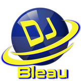 BEAUTIFUL LIE - DJ BLEAU REMIX
