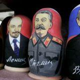 Archives Histoire de Savoir : La Russie de Lénine à Poutine