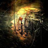 Max Rider - Transformation of the spirit [FF150] '(06.01.12)