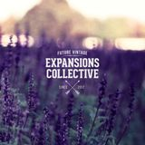 Expansions Radio - Show 04 (new music from Ka Yu, Lakim, Wes Pendleton & more)