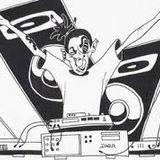 DJ LOLOSTYLE 100 POUR 100 FRANCAIS