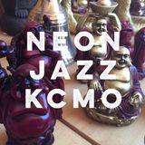 Neon Jazz - Episode 471 - 6.14.17