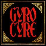 GYROCYRE Radio #1