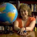Historia del Perú - Diana Uribe (1)