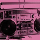 Nickie's Electro Mix