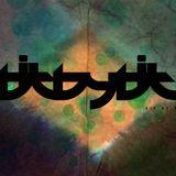 bitbybit- Beat Chemistry