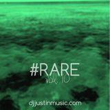Rare vol. 10