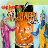 LTJ Bukem - One Nation The Halloween Ball x Back in the Day Live 29.10.1994