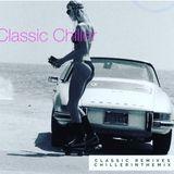 Classic Remix Session No.1 dj chillerinthemix