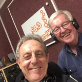 TW9Y 6.7.17 Hour 1 The Steve MacCarthy Special Vol III with Roy Stannard on www.seahavenfm.com