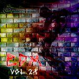 Robber Hawk - EDM Vol. 21