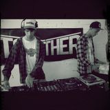 Dub Personal b2b Noek - Live@Together Online 20110729