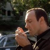 A Wolf at the Door (22.10.2014) - Who is Keyser Söze?