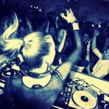 Tanja La Croix - Hands up Mix