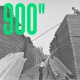 900 secondes - l'émission du 28 octobre 2015 - Infini Puissance Cube