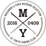 Music For fujimotoyu.co@TokyoKinemaClub 4.9.2016 Vol.1