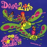 Deee-lite - Groove Is In The Heart 2014 (Igor Zanonn Extended Mix)