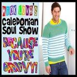 Caledonian Soul Show 06.11.19.