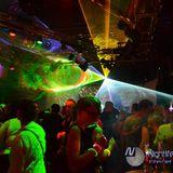 2011-09-03 Rave To Hardtrance Minimix