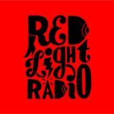 RED LIGHT RADIO MIX 28.1.2015