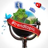 Trend Topic #16 (27-01-2016)