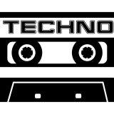 Techno Time (10.03.2016) ½ set Engin Göker