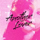 Another Lover Dj Mix 7