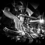 SET LIVE FBT 8 NOV 2014 - JUANXO DJ